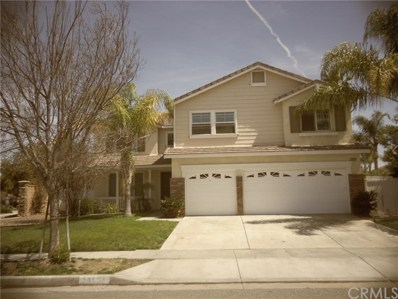 33658 Marigold Lane, Murrieta, CA 92563 - MLS#: SW18082125