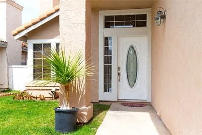 30030 Pechanga Drive, Temecula, CA 92592 - MLS#: SW18082383
