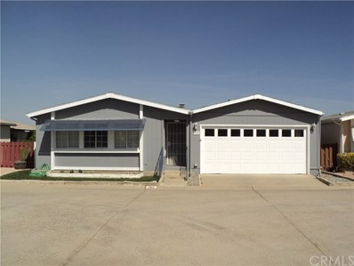 27250 Murrieta Road UNIT 363, Sun City, CA 92586 - MLS#: SW18082578