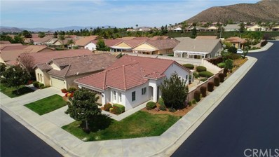 28248 Meadowsweet Drive, Menifee, CA 92584 - MLS#: SW18082754
