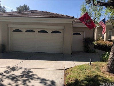 38747 Bears Paw Drive, Murrieta, CA 92562 - MLS#: SW18083521