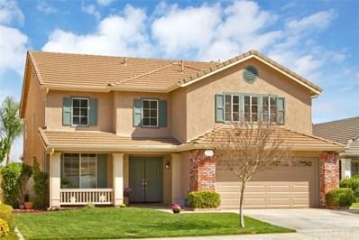 31640 Loma Linda Road, Temecula, CA 92592 - MLS#: SW18083734