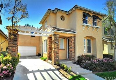 42122 Veneto Drive, Temecula, CA 92591 - MLS#: SW18083973