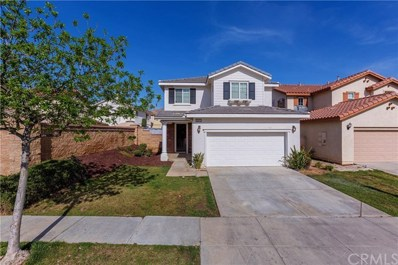 32473 Silver Creek, Lake Elsinore, CA 92532 - MLS#: SW18084090