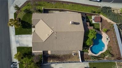 40855 Carlena Lane, Temecula, CA 92591 - MLS#: SW18084953