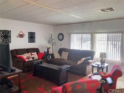1014 W Johnston Avenue, Hemet, CA 92543 - MLS#: SW18085521