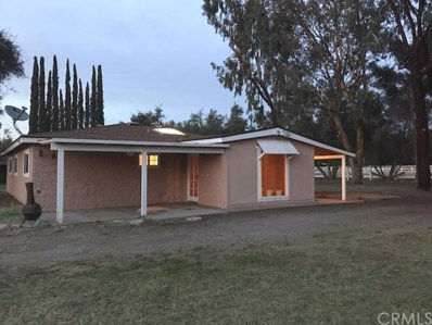 14066 Cool Valley Road, Valley Center, CA 92082 - MLS#: SW18085557