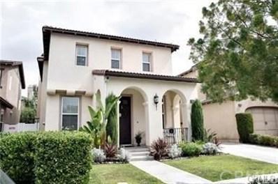 40186 Gallatin Court, Temecula, CA 92591 - MLS#: SW18085607