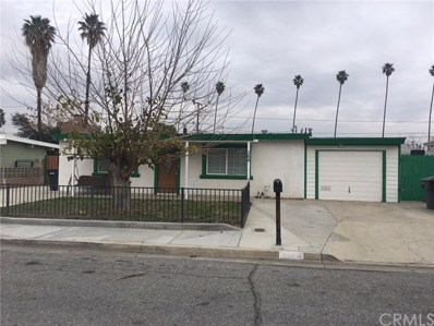 364 Monte Vista Way, Hemet, CA 92544 - MLS#: SW18086005