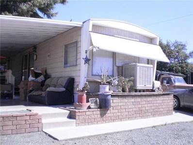 87 Bond Drive, Perris, CA 92570 - MLS#: SW18086162