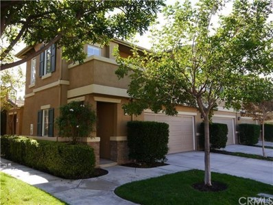 33455 Winston Way UNIT C, Temecula, CA 92592 - MLS#: SW18086944