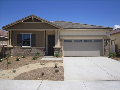 30372 Cherry Opal Lane, Menifee, CA 92584 - MLS#: SW18087481
