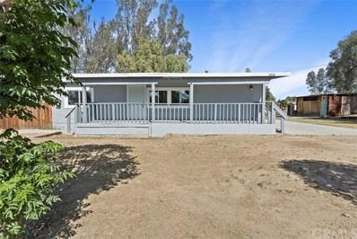 31048 Byers Road, Menifee, CA 92584 - MLS#: SW18088167