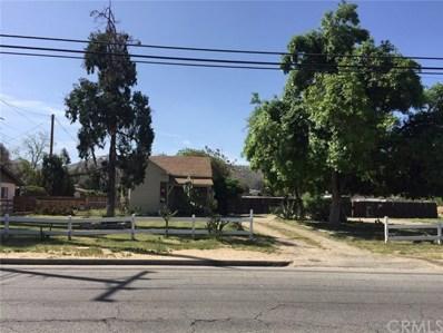 40705 Stetson Avenue, Hemet, CA 92544 - MLS#: SW18088538