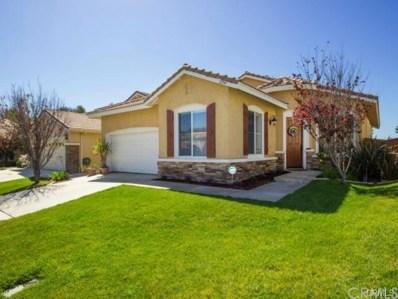 32947 Adelante Street, Temecula, CA 92592 - MLS#: SW18089084