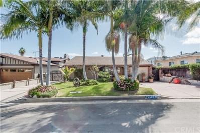 29108 S Highmore Avenue, Rancho Palos Verdes, CA 90275 - MLS#: SW18089123