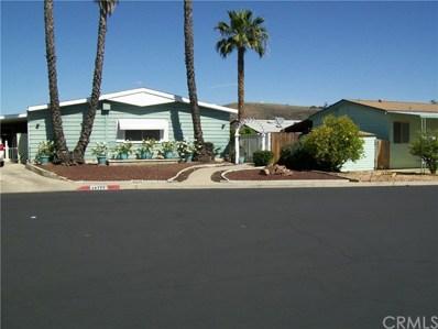 28771 Via Estrella, Murrieta, CA 92563 - MLS#: SW18089243