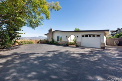 3057 Via Hermosa, Escondido, CA 92029 - MLS#: SW18089440