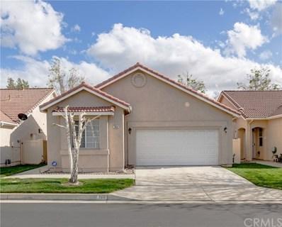 768 Camino De Oro, San Jacinto, CA 92583 - MLS#: SW18089535