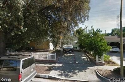 9340 Crebs Avenue, Northridge, CA 91324 - MLS#: SW18090502