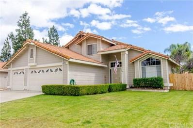 29711 Waynewood Drive, Temecula, CA 92591 - MLS#: SW18091612