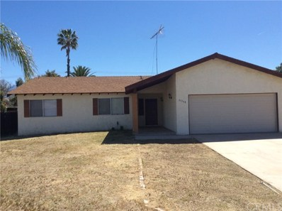 27248 Orangemont Way, Hemet, CA 92544 - MLS#: SW18092333