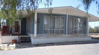 27285 Irma Street, Perris, CA 92570 - MLS#: SW18092604