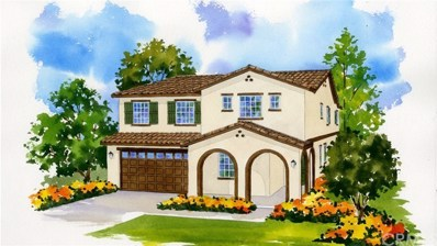 6361 Waterstone Street, Fontana, CA 92336 - MLS#: SW18092653