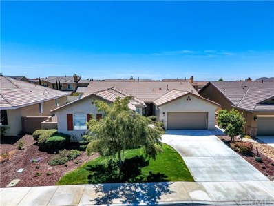 30805 Dropseed Drive, Murrieta, CA 92563 - MLS#: SW18092683