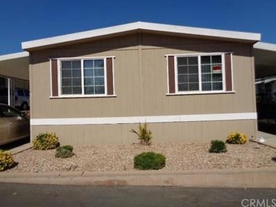 32600 State Highway 74 UNIT 69, Hemet, CA 92545 - MLS#: SW18092887