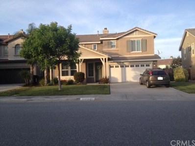 29784 Ski Ranch Street, Murrieta, CA 92563 - MLS#: SW18093511