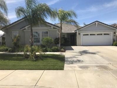 32553 Dahlia Lane, Wildomar, CA 92595 - MLS#: SW18093544