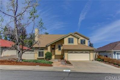 39648 Old Spring Road, Murrieta, CA 92563 - MLS#: SW18093561