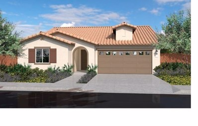 11889 Andrews Place, Victorville, CA 92392 - MLS#: SW18093801