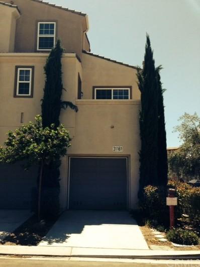 31161 Sunflower Way, Temecula, CA 92592 - MLS#: SW18094288