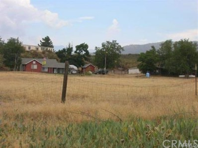 38160 Cary Road, Anza, CA 92539 - MLS#: SW18094445