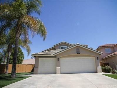 30984 Putter Circle, Temecula, CA 92591 - MLS#: SW18094450