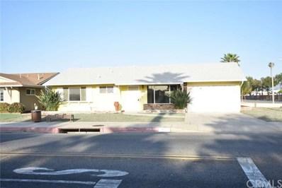 680 S Lyon Avenue, Hemet, CA 92543 - MLS#: SW18094650