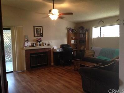 4163 Rexford Drive, Hemet, CA 92545 - MLS#: SW18094739