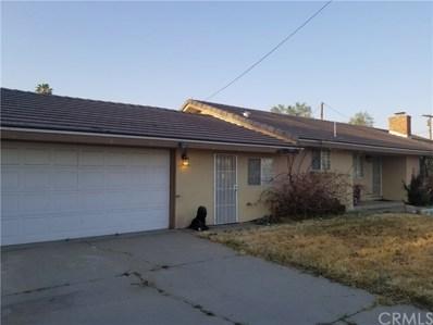 32990 9th Street, Winchester, CA 92596 - MLS#: SW18095216