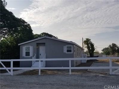 32826 Scales Way, Lake Elsinore, CA 92530 - MLS#: SW18095310