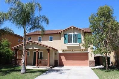 38375 Sevilla Avenue, Murrieta, CA 92563 - MLS#: SW18095350