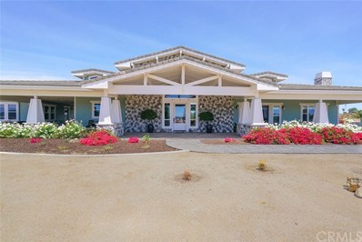 40445 Sierra Maria Road, Murrieta, CA 92562 - MLS#: SW18095379