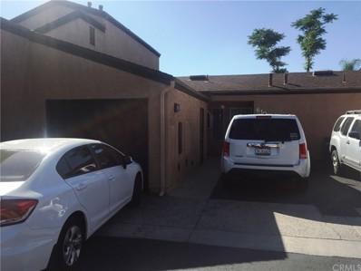 610 Parkview Drive, Lake Elsinore, CA 92530 - MLS#: SW18096695