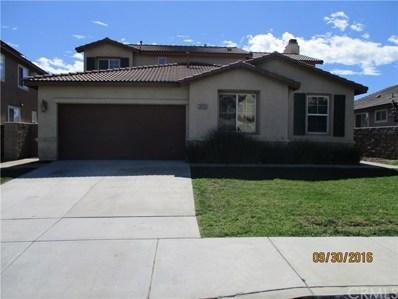 36250 Joltaire Way, Winchester, CA 92596 - MLS#: SW18097090