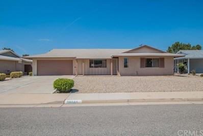 28600 Del Monte Drive, Sun City, CA 92586 - MLS#: SW18097564