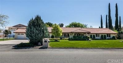 30116 Emerald Lane, Hemet, CA 92543 - MLS#: SW18097610