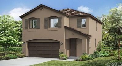 3654 Twinberry Lane, San Bernardino, CA 92407 - MLS#: SW18097623