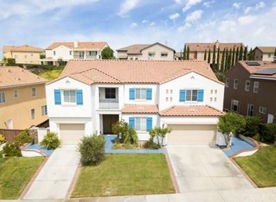 45234 Willowick Street, Temecula, CA 92592 - MLS#: SW18097644