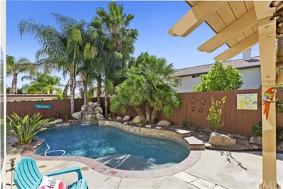 42452 Narciso Court, Murrieta, CA 92562 - MLS#: SW18097964
